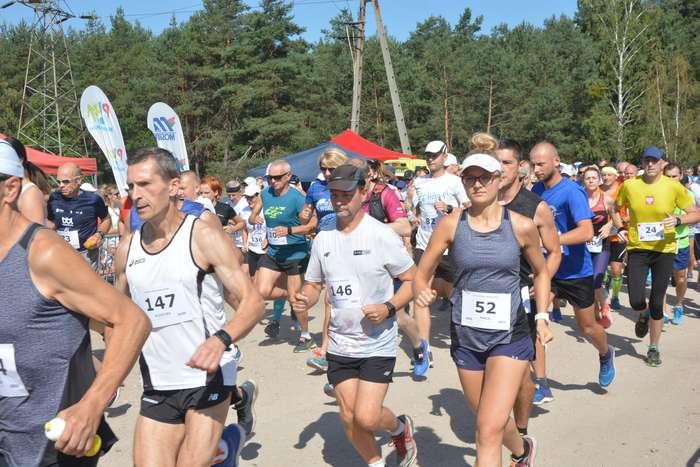 jubileuszowe_zmagania_biegaczy1_13