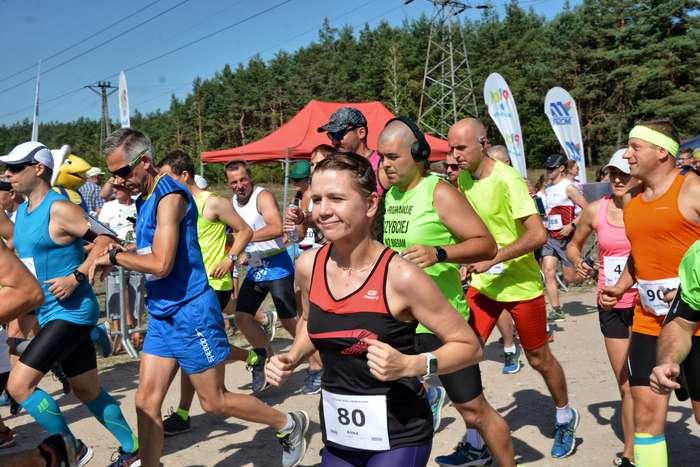 jubileuszowe_zmagania_biegaczy1_14