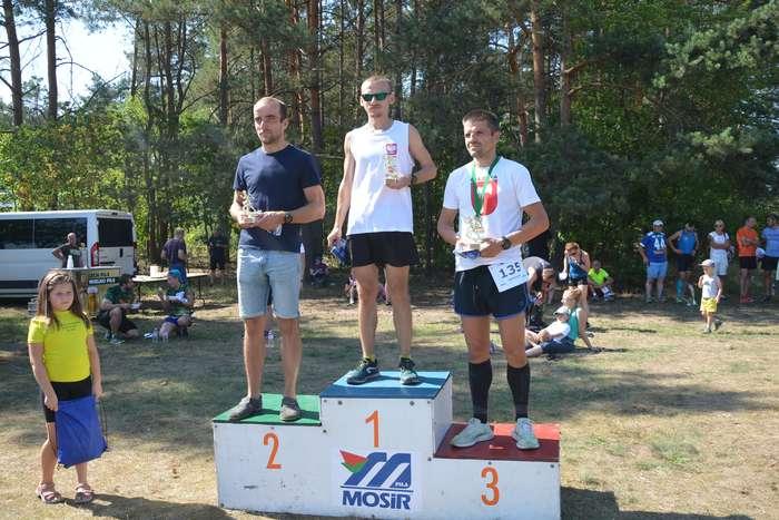 jubileuszowe_zmagania_biegaczy1_144