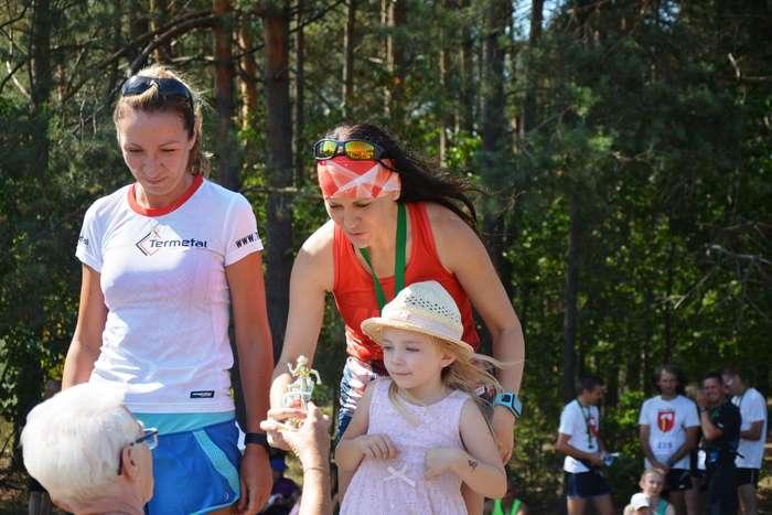 jubileuszowe_zmagania_biegaczy1_148