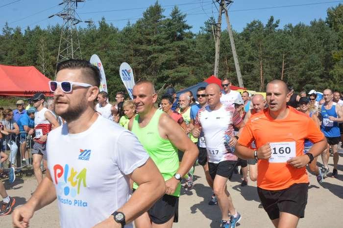 jubileuszowe_zmagania_biegaczy1_15