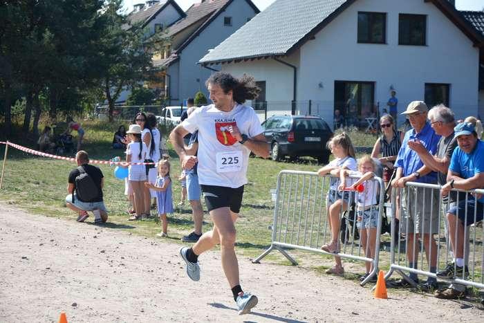 jubileuszowe_zmagania_biegaczy1_33