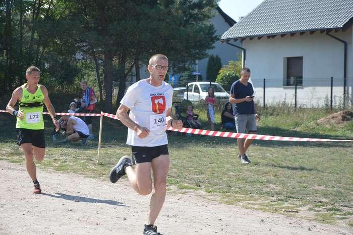 jubileuszowe_zmagania_biegaczy1_35
