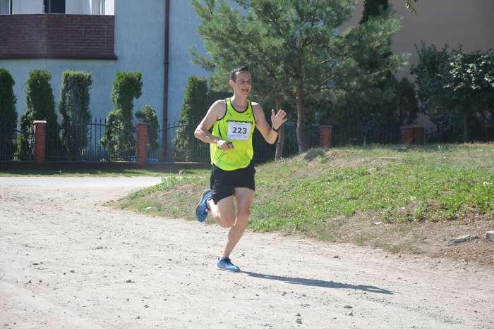 jubileuszowe_zmagania_biegaczy1_37