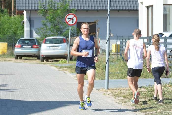 jubileuszowe_zmagania_biegaczy1_40