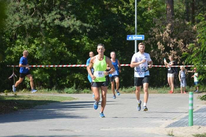jubileuszowe_zmagania_biegaczy1_42