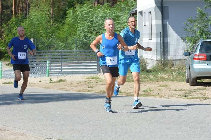 jubileuszowe_zmagania_biegaczy1_44