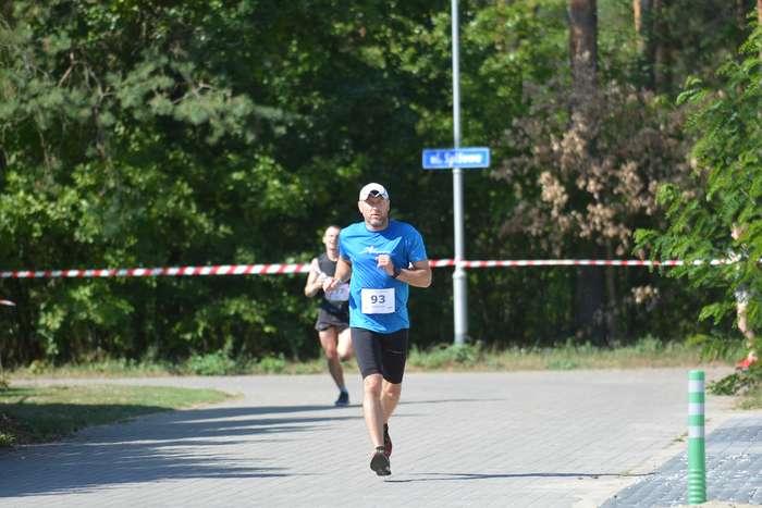 jubileuszowe_zmagania_biegaczy1_46