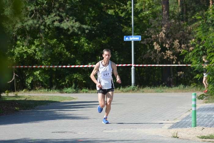 jubileuszowe_zmagania_biegaczy1_47