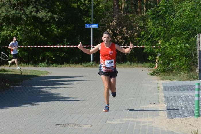 jubileuszowe_zmagania_biegaczy1_48