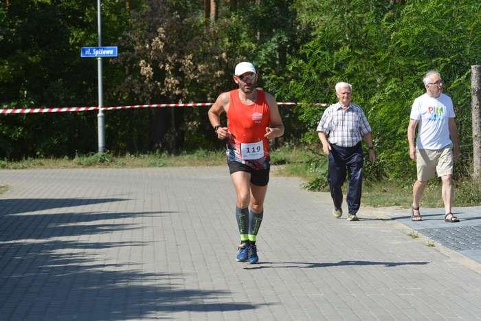 jubileuszowe_zmagania_biegaczy1_50