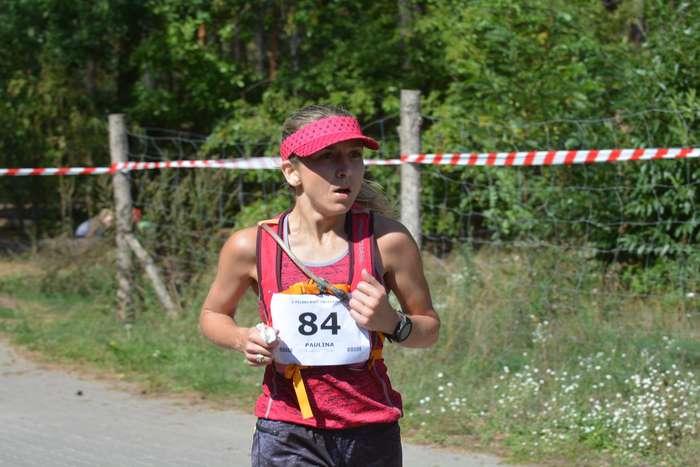 jubileuszowe_zmagania_biegaczy1_52