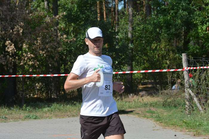 jubileuszowe_zmagania_biegaczy1_53