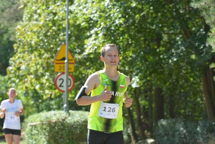 jubileuszowe_zmagania_biegaczy1_61