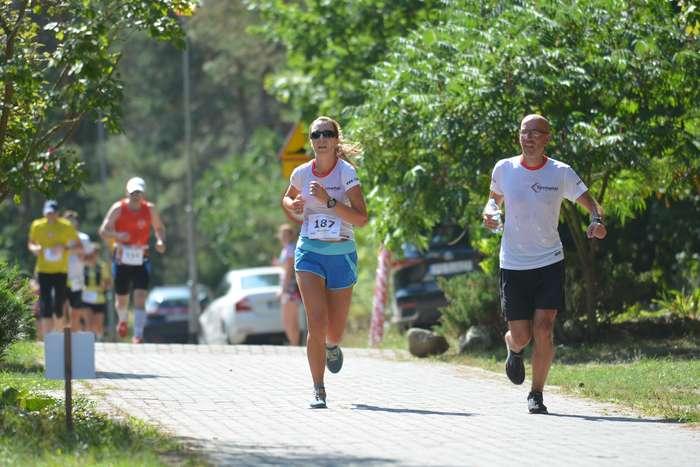 jubileuszowe_zmagania_biegaczy1_65
