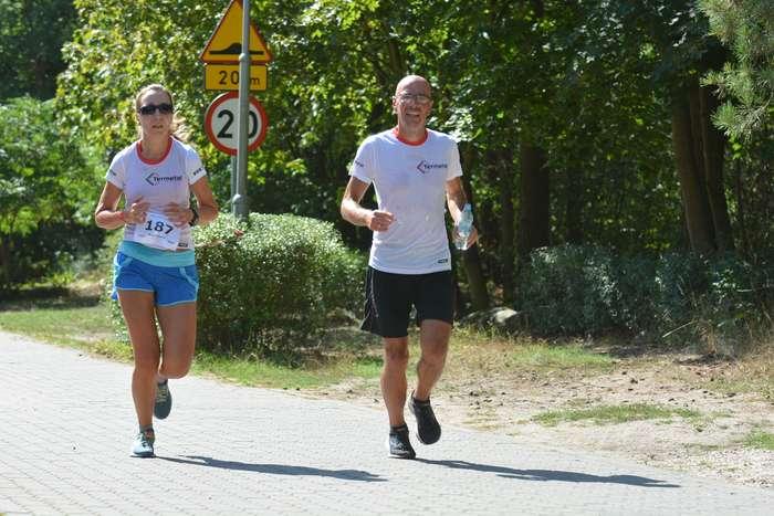 jubileuszowe_zmagania_biegaczy1_66