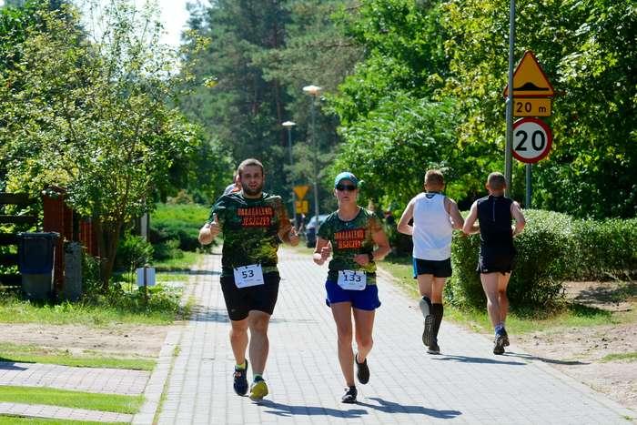 jubileuszowe_zmagania_biegaczy1_86