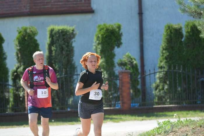 jubileuszowe_zmagania_biegaczy1_94