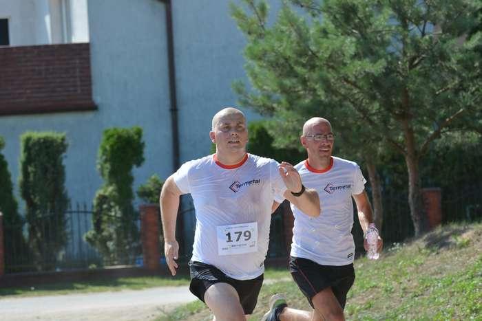 jubileuszowe_zmagania_biegaczy1_95