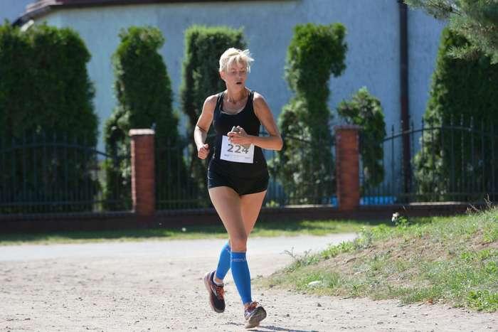 jubileuszowe_zmagania_biegaczy1_96