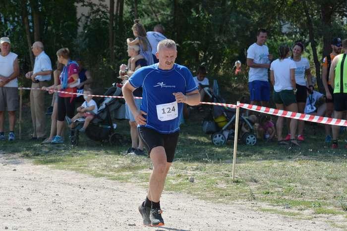 jubileuszowe_zmagania_biegaczy1_97