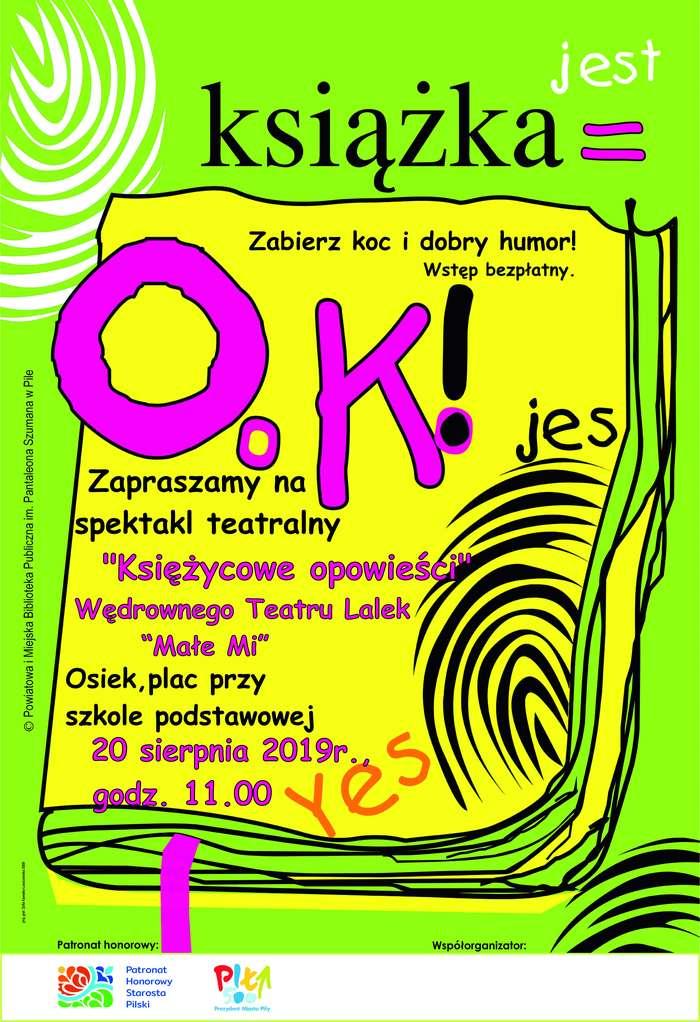 ksiazka_jest_ok1_02