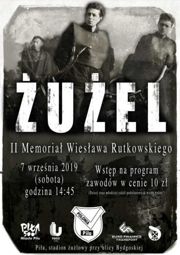 memorial_rutkowskiego