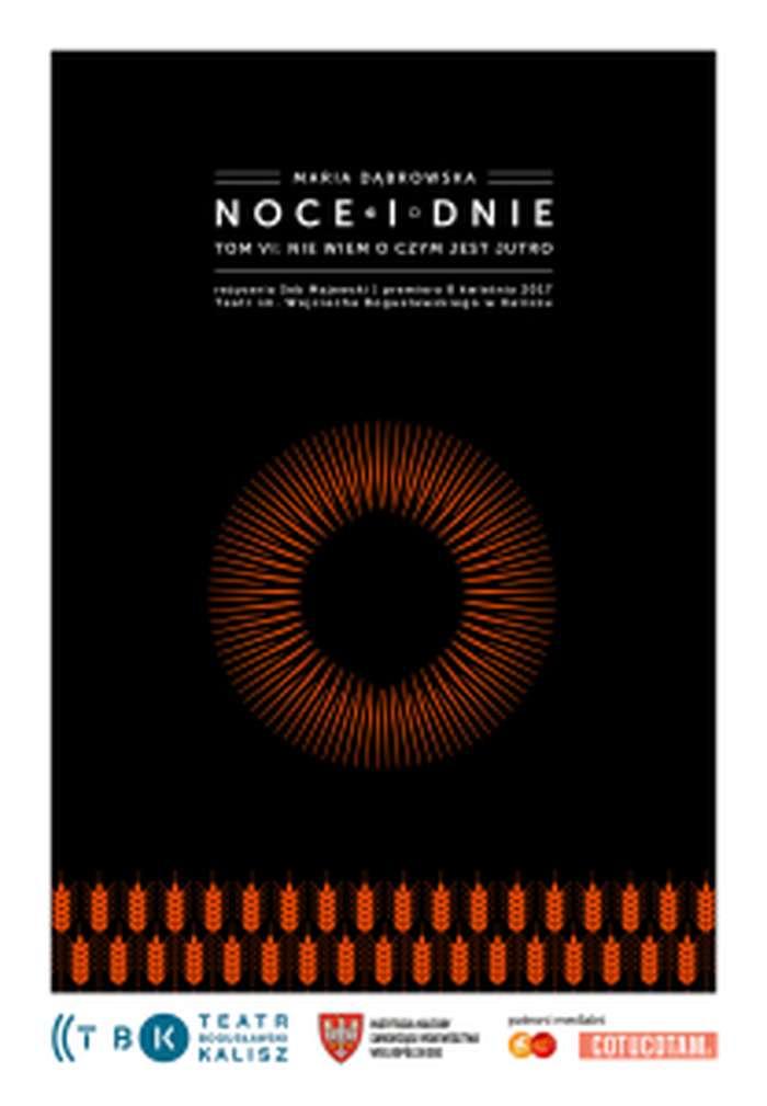 noce_i_dnie_w teatrze1_02