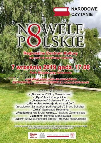 osiem_nowel_w_narodowym