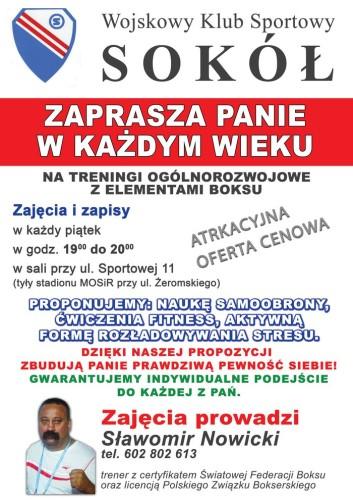 pilski_sokol_oglasza_02