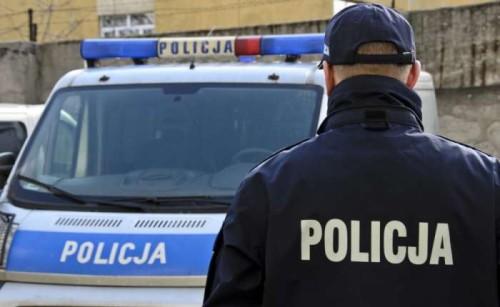 piscy_policjanci_w_ciagu