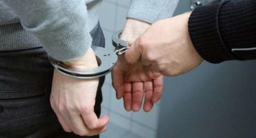 policjanci_zatrzymali_zlodzieja