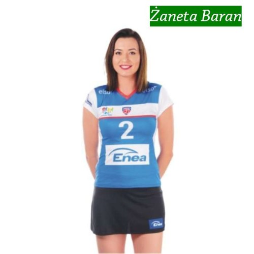 zaneta_baran_atakujaca