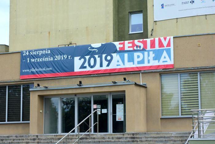 zapraszamy_na_pila_festival_02