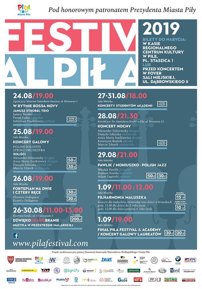 zapraszamy_na_pila_festival_10