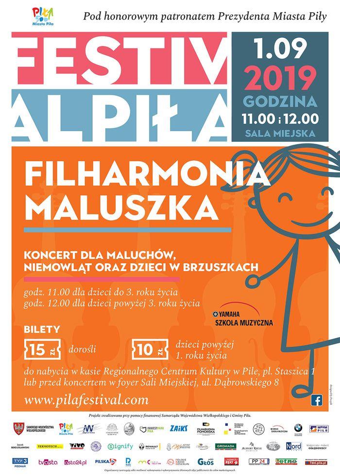 zapraszamy_na_pila_festival_11