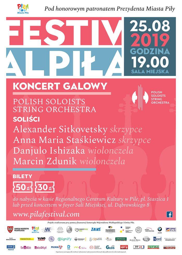 zapraszamy_na_pila_festival_12