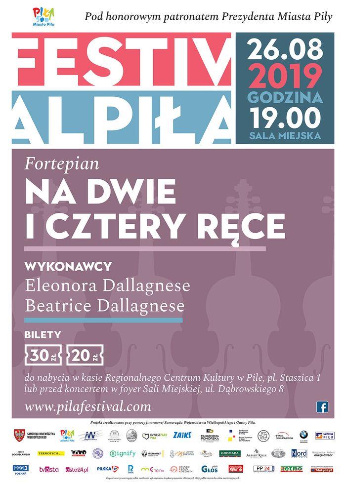 zapraszamy_na_pila_festival_13