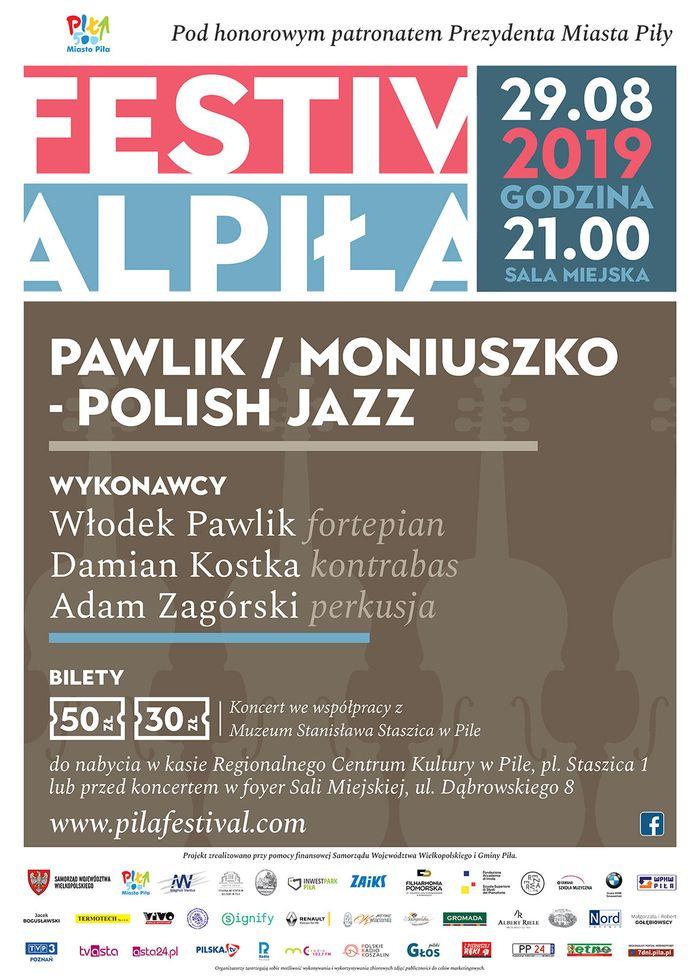 zapraszamy_na_pila_festival_14