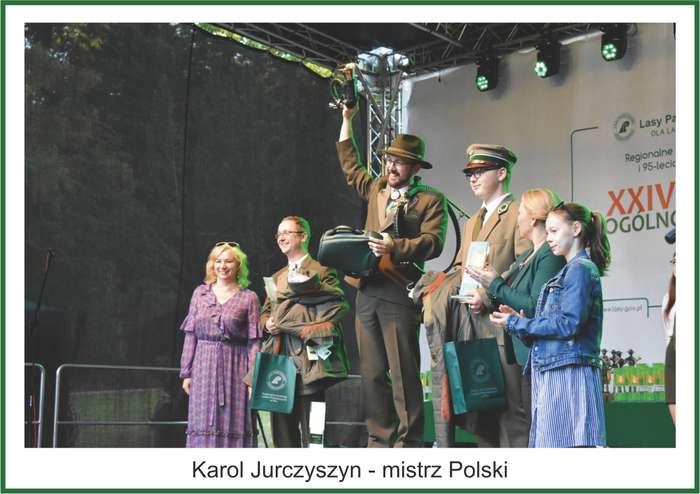 festiwal_muzyki_mysliwskiej1_01