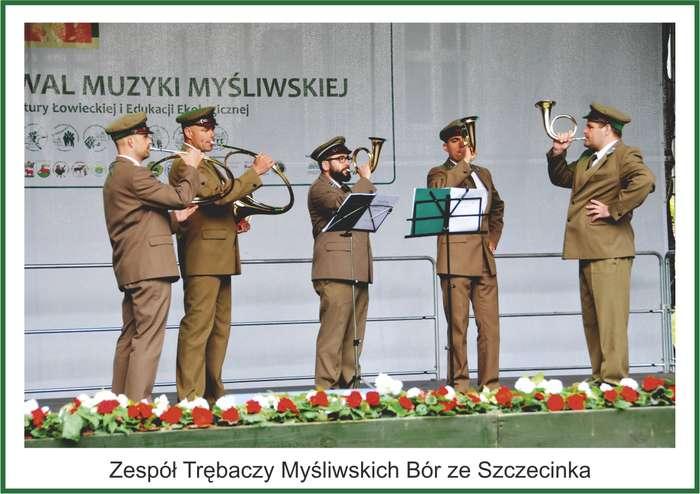 festiwal_muzyki_mysliwskiej1_02