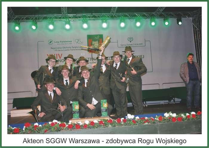 festiwal_muzyki_mysliwskiej1_03
