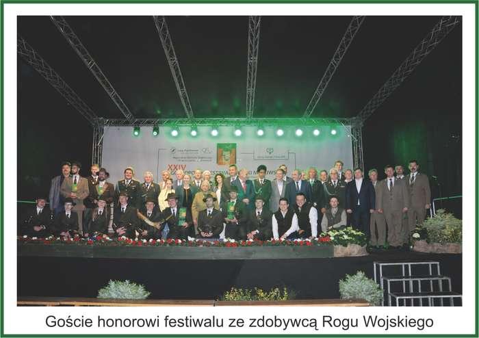 festiwal_muzyki_mysliwskiej1_04
