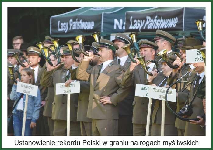 festiwal_muzyki_mysliwskiej1_10