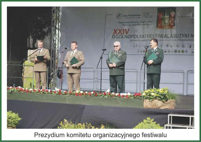festiwal_muzyki_mysliwskiej1_12