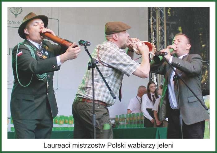 festiwal_muzyki_mysliwskiej1_15