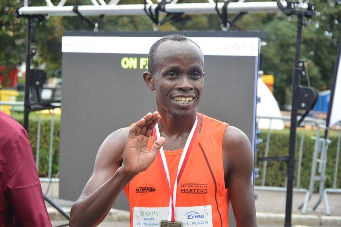 kenijczyk_zwyciezca_69