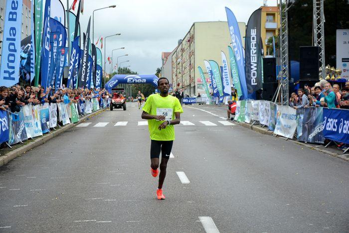 kenijczyk_zwyciezca_70