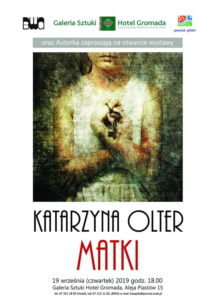 matki_katarzyny1_01