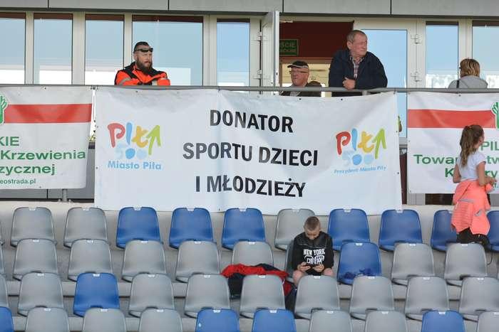 meeting_czwartkow1_42